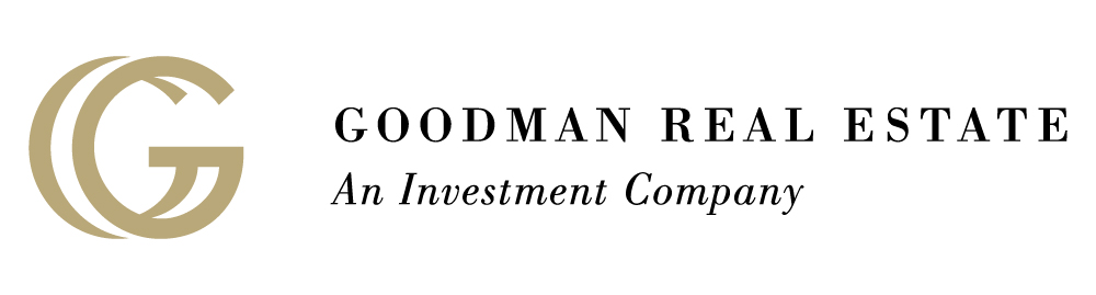 Goodman Real Estate