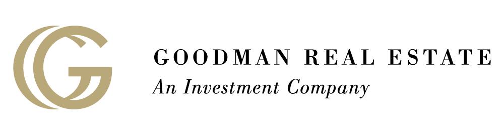 Goodman Real Estate