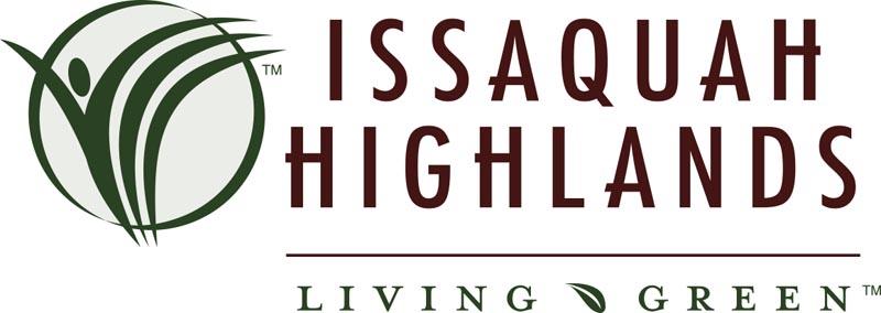 Issaquah Highlands