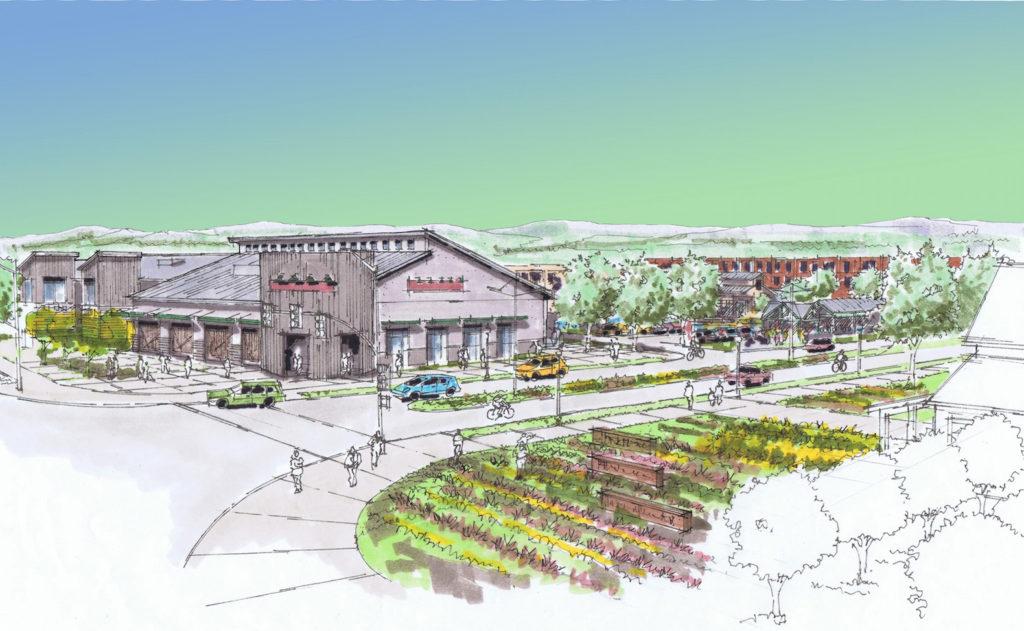 cannery-davis-california