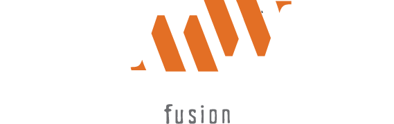 Making Waves-The Fusion Newsletter